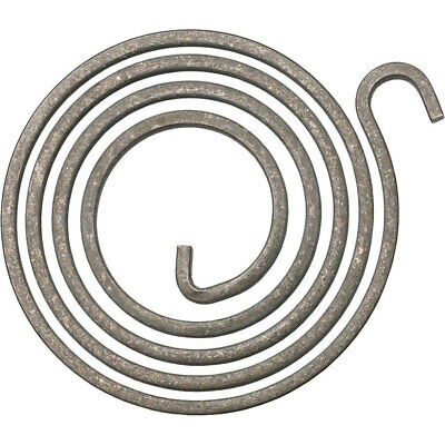 $13.99 • Buy Campagnolo Ergo Left Coil Spring 98-04 (fits 9 Or 10speed)