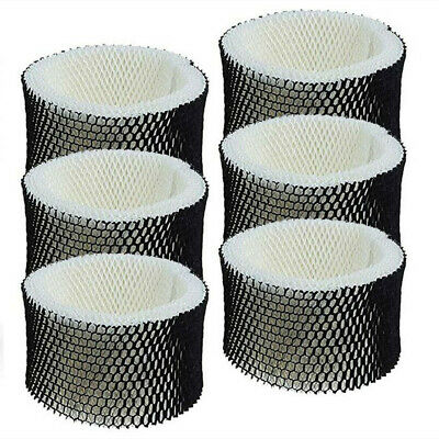$ CDN26.63 • Buy 6 Pack Replaces Humidifier Filter Compatible For Holmes H62 HWF62  A  & HWF