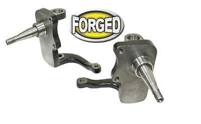 AU440 • Buy VW BUS DROP SPINDLES Left And Right,NEW 1973-1979 KOMBI VOLKSWAGEN