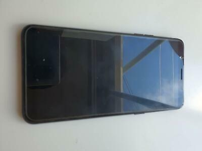 AU250 • Buy Oppo R11s - Excellent Condition