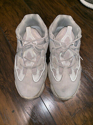 $ CDN349.32 • Buy Adidas Yeezy 500 Blush OG Size 13 Great Condition With Box