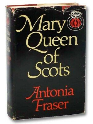 $7 • Buy Mary Queen Of Scots
