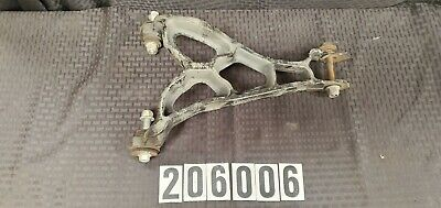 $80 • Buy 2003-2004 Ford Cobra Irs Rear Upper Control Arm Rh Passenger Side 206006