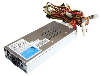 400W Small Form Factor SFF Power Supply PSU Cable Management 80+ • 19.14£