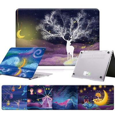 Laptop Hard Case For Huawei Matebook 13 14 D14 D15 /X Pro/ Honor Magicbook 14 15 • 10.99£