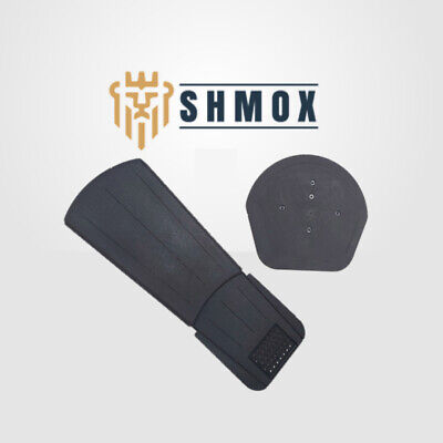 £3.50 • Buy SHMOX Universal Dry Verge System For Gable / Apex Roof Tile
