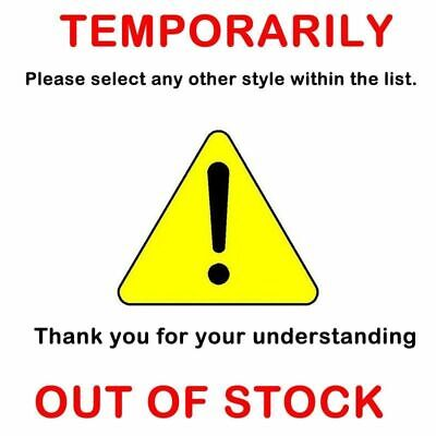 AU7.99 • Buy Clear Self Adhesive Rubber Feet Bumper Dots Door Cabinet Bumper Buffer Stop Pad