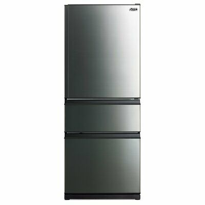 AU1559 • Buy NEW Mitsubishi Electric 492L Multi Door Fridge MR-CX492EP-BST-A2