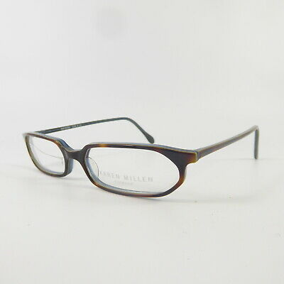NEW Karen Millen KM 0039 Full Rim E5975 Eyeglasses Eyeglass Glasses Frames • 29.99£