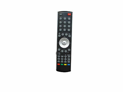 Remote Control For Toshiba 37A3032DG 37WLG66 37WLG66S 37WLT66  LCD REGZA TV • 8.99£
