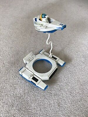 Fisher-Price Vintage Space Toys • 8.50£