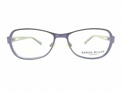 Karen Millen KM 32 25437645 Womens Ex-display Glasses Frames  • 15£