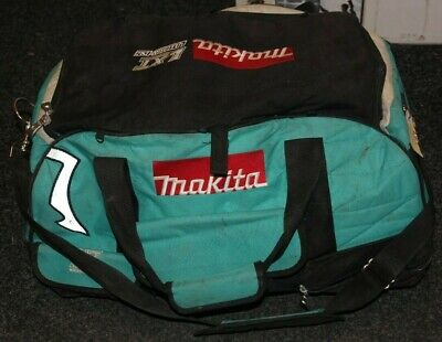 AU596 • Buy Makita Tools W/ Carry Bag - Read Description