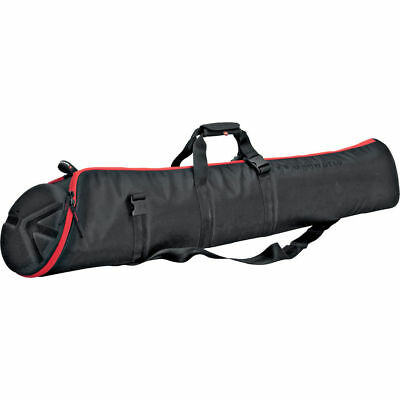 Manfrotto MBAG120PN Padded Tripod Bag. No Fees! EU Seller! NEW! • 98£