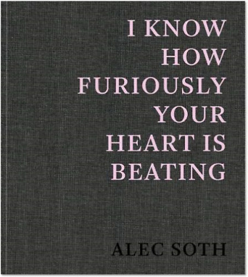 $86.50 • Buy I Know How.... - Alec Soth (UK IMPORT) BOOK NEW