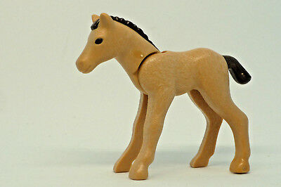£1.99 • Buy Playmobil J-89 Country Foal Figure Farm Western Stables Animal Horse  30671780