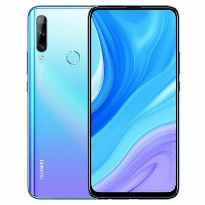 AU4.95 • Buy Ultra Clear Plastic Screen Protector  For Huawei Y9 Prime (2019)