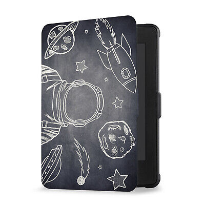 AU19.99 • Buy 2020 Flip Leather Case All New Kindle Waterproof Paperwhite 10th Oasis SYDNEY