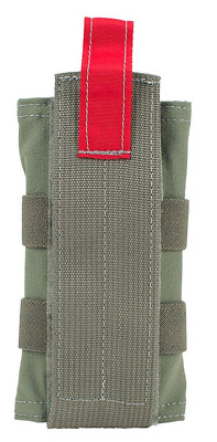 $ CDN44.30 • Buy First Spear Tourniquet Pouch, Foliage Green, 500-10-00415-9009-00 TQ And CAT NEW