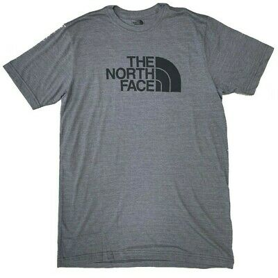 $22.97 • Buy The North Face Men's Half Dome Short Sleeve Tee