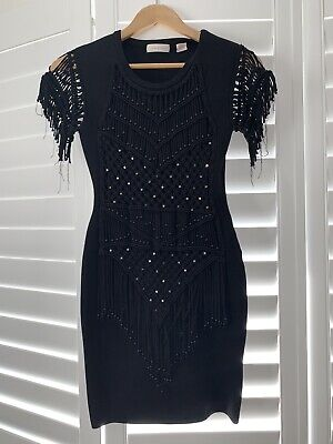 AU51 • Buy Sass & Bide Dress