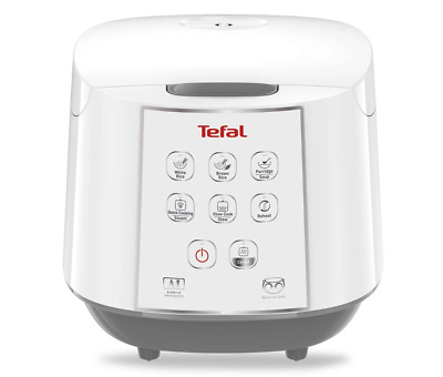 AU99 • Buy Tefal RK732 Easy Rice & Slow Cooker - 1.8L 10 Cup - With Spherical Rice Pot