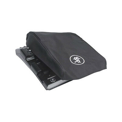 $29.95 • Buy Mackie DL1608 Mixer Cover With Rear Cable Access Flap, New!
