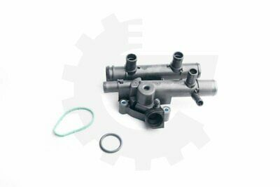 Genuine Skv Thermostat Housing For Opel Renault Match 8200 154 296 • 47.50£
