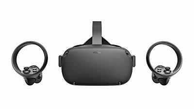 AU750 • Buy Oculus Quest All-in-one VR Gaming Headset - 64GB