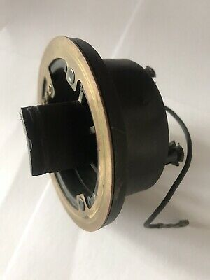 AU99.99 • Buy Holden Genuine Gmh Commodore Vr Steering Wheel (without Airbag) Horn Ring Asm S3