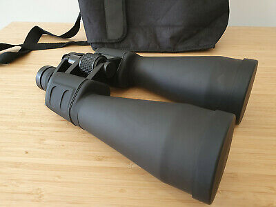 SAKURA 20 X 180 X 100 ZOOM Powerful Binoculars  • 20£