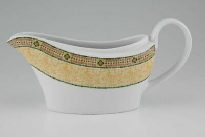 Wedgwood - Florence - Home - Sauce Boat - 64491G • 38.05£