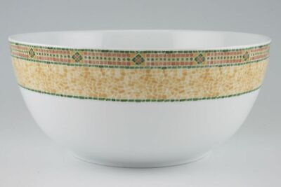 Wedgwood - Florence - Home - Serving Bowl - 64496Y • 36.15£