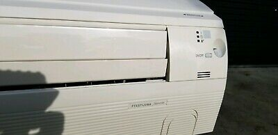 AU700 • Buy Daikin Inverter Air Conditioner Split System 7.1Kw Cool, 8Kw Heater
