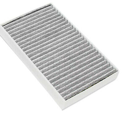 AU15.17 • Buy 1X(Cabin Air Filter For Tesla Model S Air Filter HEPA With Activated Carbon L9X5