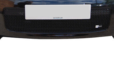 $216.90 • Buy Subaru Blob Eye - Front Grill Set (with Full Span Lower Grill) - Black Finish (2