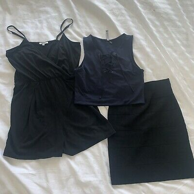 AU30 • Buy New & Almost New Clothes Size 10 Forever New, Valley Girl