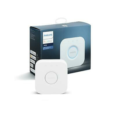 AU134.97 • Buy Philips Hue Bridge - DUTCH BRAND