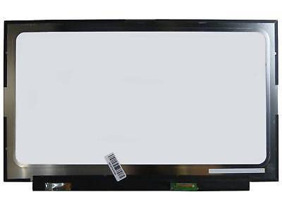 £99.61 • Buy New 14  Led Fhd Display Screen Raw Panel Matte For Hp Probook 440 G7