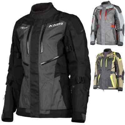 $ CDN781.98 • Buy Klim Artemis Gore-Tex Womens Street Riding Road Racing Motorcycle Jackets