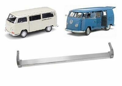 AU277.70 • Buy Type 2 Kombi Baywindow Split Screen Aluminum Side Step Fit's From 1955 To 1979