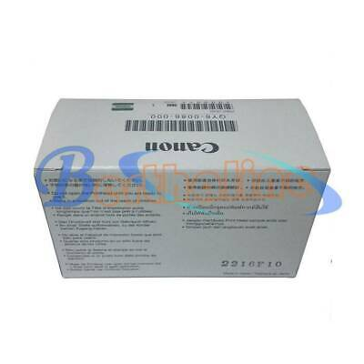 $ CDN147.25 • Buy New QY6-0086 PrintHead For MX922 MX725 MX722 IX6820 MX727 MX925