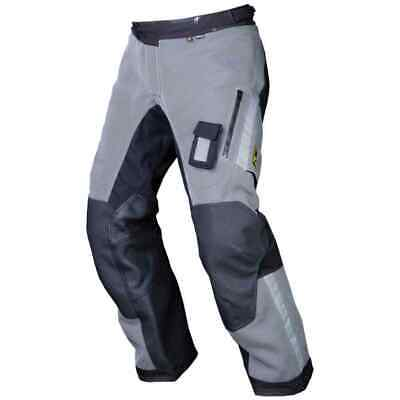 $ CDN1093.94 • Buy Klim Rally Air Street Riding Chopper Hog Motorcycle Protective Tall Pants