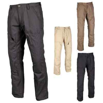 $ CDN251.01 • Buy Klim 626 Series Outrider CE Certified Tall Mens Street Riding Motorcycle Pants