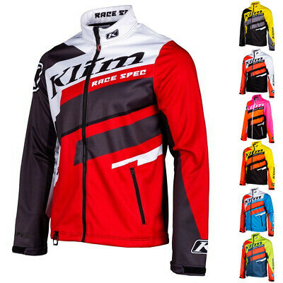 $ CDN195.44 • Buy Klim K20 Race Spec Mens Cold Weather Winter Snowmobile Racing Jacket