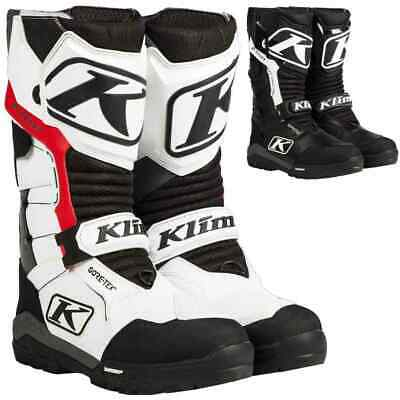 $ CDN528.47 • Buy Klim Havoc GTX BOA Mens Sled Mens Riding Gear Snowmobile Boots
