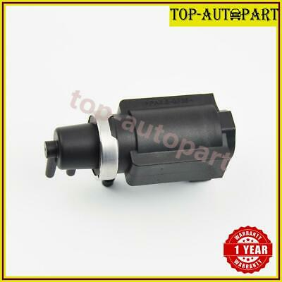 AU31.80 • Buy Vacuum Turbo Boost Solenoid For Nissan Navara D40 Pathfinder R51 2.5 14956-EB70B