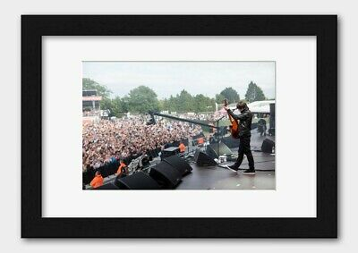 £35 • Buy Jake Bugg - Isle Of Wight Festival 2013 Poster 2