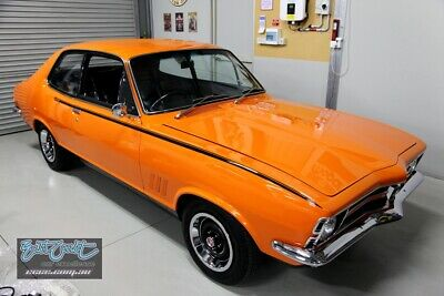 AU119000 • Buy Genuine 1970 Holden LC GTR Torana. Gts,ss,hdt,gt *SOLD* ANOTHER LC GTR WANTED
