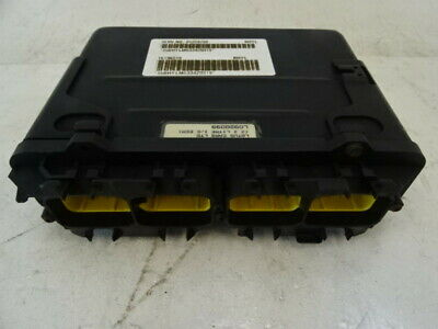 $ CDN683.67 • Buy 94 Lotus Esprit S4 Module, Engine Control Ecm L0920099 Computer